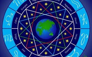 Savaitės horoskopas: tarp pareigos ir asmeninių reikalų