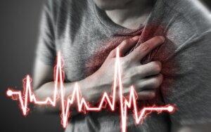 Gydytoja kardiologė: kaip karštymečiu sumažinti infarkto ir insulto riziką