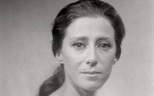 Maja Pliseckaja: anksti likusi be tėvų ir kentusi tetos neapykantą, balerina sąmoningai atsisakė motinystės