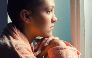 Moterys ir vyrai skirtingai serga vėžiu – kodėl taip yra?