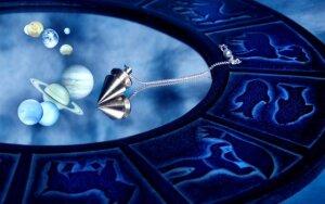 Horoskopas: kai kam ši savaitė rengia ir nemalonių siurprizų