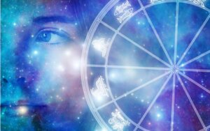 Savaitės horoskopas: daug dėmesio skirsite širdies reikalams