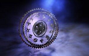 Savaitės horoskopas: kokių savybių šią savaitę jums tikrai prireiks