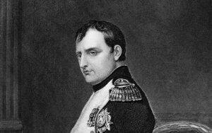 Kas pasiuntė Napoleoną Bonapartą į kapus: vėžys, nuodai ar hormonų sutrikimas, pamažu vertęs jį moterimi