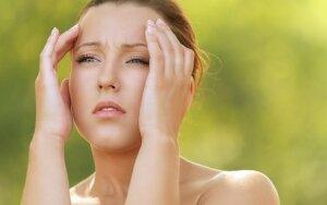 Vaistai nuo skausmo - ar žinote, kad gali ir pakenkti?