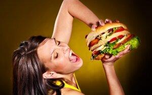 10 pačių kenksmingiausių maisto produktų