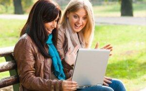 2 triukai, kaip išmokti užsienio kalbos per 14 dienų