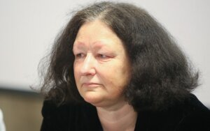 Rūta Janonienė