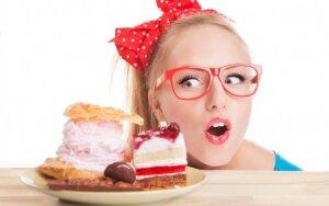 Koks maistas kenkia mūsų odai