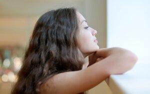 Savirealizacija ir savęs supratimas – pradinis ir svarbiausias laimės elementas
