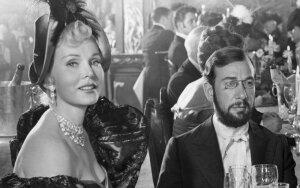 Jane Avril: paleistuvės motinos smurtas, gyvenimas bordelyje ir kabareto karalienės šlovė