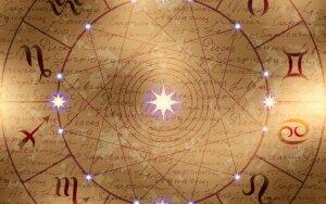 Savaitės horoskopas: sužinokite, kas pajus permainų dvelksmą