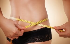 Plokščias pilvukas – per savaitę. Pratimai + dieta