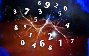 Kokį likimą atneša gimimo dienos skaičius
