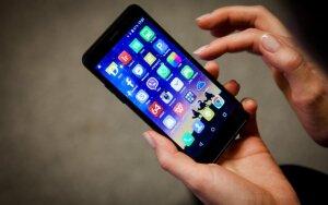 Kaip apsaugoti jūsų mobilųjį telefoną ir prailginti jo gyvenimą? Pataria specialistas