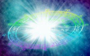 Savaitės horoskopas: rimtų problemų bus galima išvengti