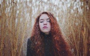 Kaip atpažinti meilės priklausomybę ir kaip iš jos išsivaduoti