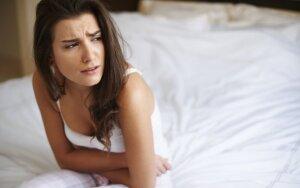 Kaip kovoti su padidėjusiu skrandžio rūgštingumu