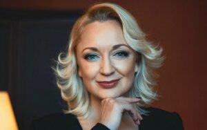 Dainininkė Beata: po dvejų skyrybų likau viena su dviem vaikais