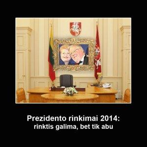 kabinetas_memas_v2a.jpg