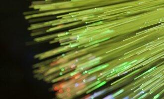 Optinis kabelis