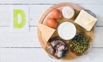 Vitamino D reikšmę sunku pervertinti: saugo net nuo vėžio