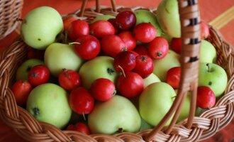 Vaisius, kurį valgydami pailginsite gyvenimą