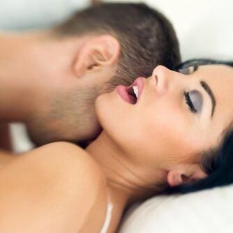 Žaidimai miegamajame: seksas prancūziškai, ispaniškai, o gal arabiškai?