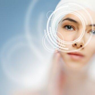 Tarp vėsaus sezono grožio naujienų – ir odos senėjimą stabdančios priemonės
