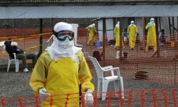 Pavojingiausi virusai, skandinantys agonijoje: šalys slepia informaciją