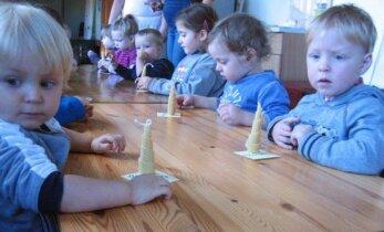 Lietuvoje šią savaitę švenčia Žibintų šventę: kas tai? FOTO