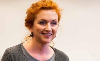 A. Stašaitytės-Masalskienės laidoje lesbietė atviraus apie tai, kaip Lietuvoje
