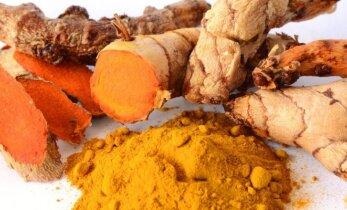 Dėmesio vertas prieskonis: gydo peršalimą ir uždegimą, mažina cholesterolį