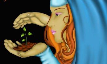Astrologė L. Žukienė. Kas laukia Mergelių 2015 m.: norėsis daug, bus mažai