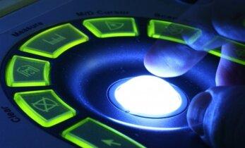 Žvilgsnis ultragarsu – kas yra už įprasto matymo ribų?