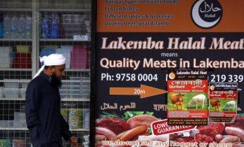 Skirtumai tarp halal ir kosher: galimybės Lietuvai