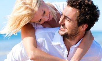 Astrologija: koks sutuoktinis bus jūsų išrinktasis?