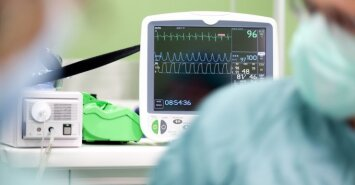 Pagrindinį širdies ir kraujagyslių ligų kaltininką galima nesunkiai pašalinti
