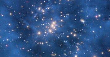 Galaktikos