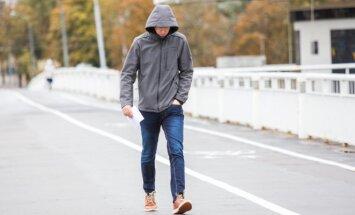Jauniems vyrams nustatomas jau pažengęs vėžys: skausmas – ne rodiklis