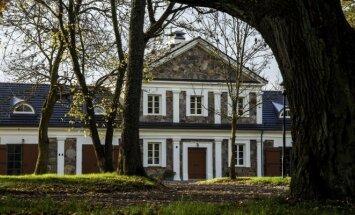 Turistų neatrastos vietos Ignalinos rajone, kurias verta pamatyti