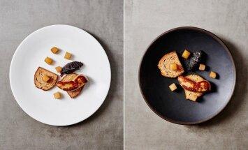 Svarbiausi patarimai, kurių reikia laikytis fotografuojant maistą