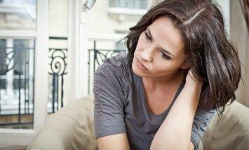 Įvardijo, kas turi didesnį polinkį susirgti alkoholizmu: vieni greičiau įklimpsta, kiti greičiau išgyja