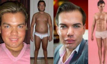 Rodrigo Alvesas