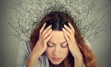 Kaip išradingai reaguoti į kritiką?