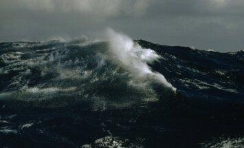 Ramusis vandenynas