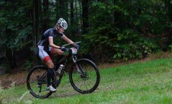 Orientavimosi dviračiais sportas