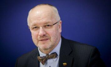 Juozas Olekas