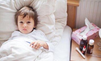 Šiaulietį nustebino šeimos gydytojos poelgis: to galite reikalauti ir jūs
