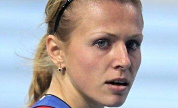Julija Stepanova